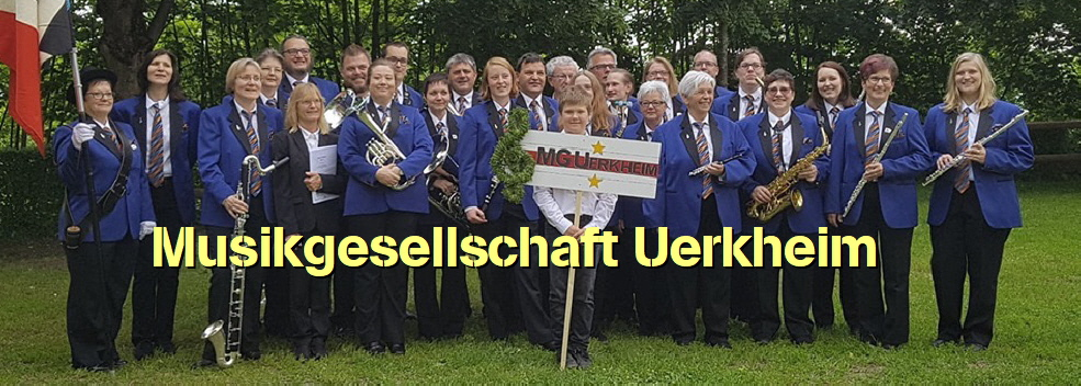 Videos - mg-uerkheim.ch